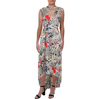 6f5ce0d618f0 Plenty by Tracy Reese Women's Clothes - ShopStyle
