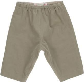 Bonpoint Casual pants - Item 13079192RR