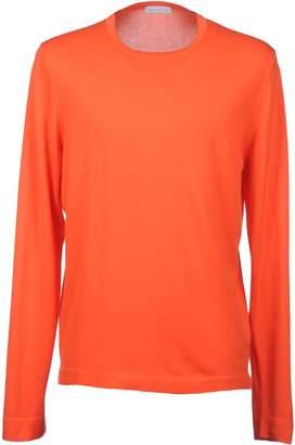 Ballantyne Crewneck sweaters