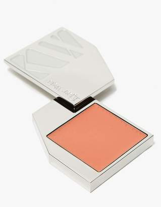 Kjaer Weis Cream Blush in Precious