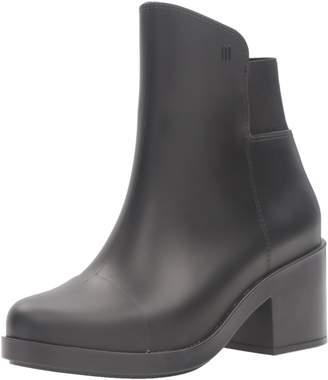 Melissa Women's Elastic Boot