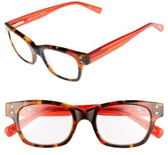 Eyebobs Fizz Ed 50mm Reading Glasses