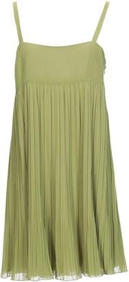 Giambattista Valli Short dresses - Item 34913492JT
