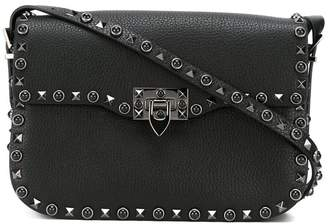 Valentino 'Rockstud Rolling' shoulder bag