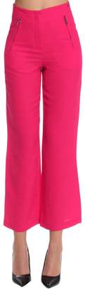 Armani Collezioni Pants Pants Women Armani Exchange