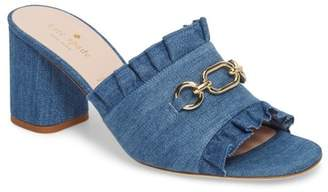 Kate Spade Demmi sandal (Women)