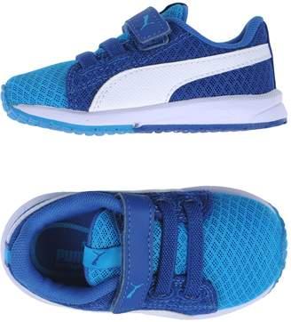 Puma Low-tops & sneakers - Item 11351990