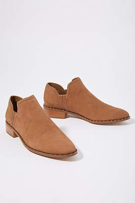Steve Madden Choncey Booties