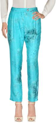 Roberta Scarpa Casual pants - Item 13098520UX
