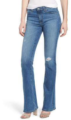 AG Jeans 'Angel' Mid Rise Bootcut Jeans