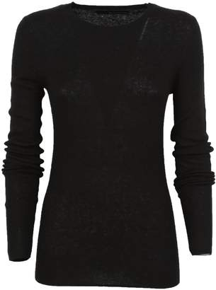 360 Sweater Crewneck Jumper