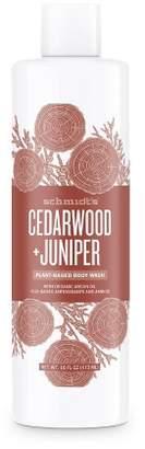 Schmidt Schmidt's Cedarwood Juniper Body Wash - 16 fl oz
