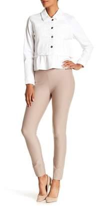 ECI Compression Pants