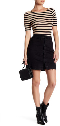 Articles of Society Sally Jean Skirt $59 thestylecure.com