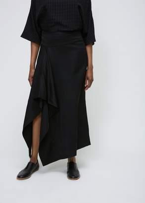Zero Maria Cornejo Ero Skirt