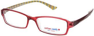 Cotton Candy (コットン キャンディ) - コットンキャンディ Bourbon-5