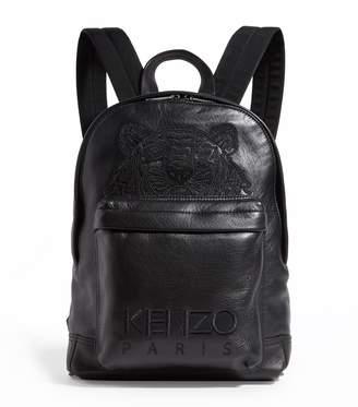 f1fada339 Kenzo Backpacks For Men - ShopStyle UK
