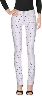 Etoile Isabel Marant Denim pants - Item 42520671KK