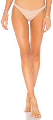 Vitamin A Samba Bikini Bottom