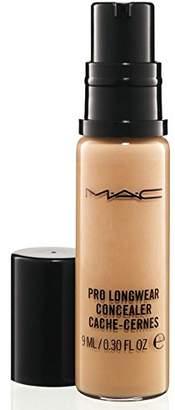 M·A·C MAC Pro Longwear Concealer NW30