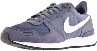 Nike Vortex Trainers Blue