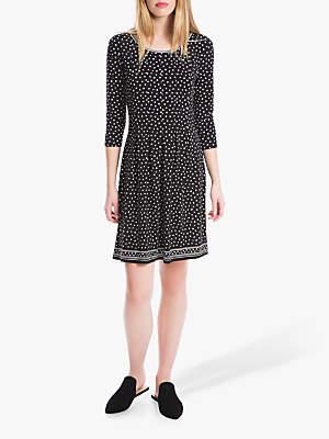 6159dacc9729 Max Studio Clothing For Women - ShopStyle UK