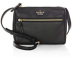 Kate Spade Women's Jackson Street Mini Cayli Crossbody