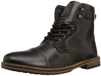 Crevo Men's Dalston Winter Boot