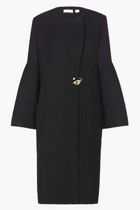 Sass & Bide All We Need Coat