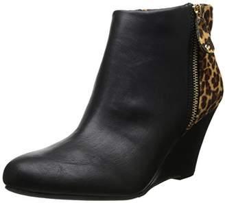 Report Women's Gabrela Boot
