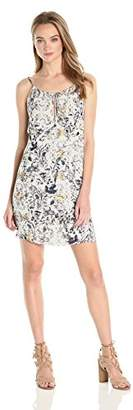 Haute Hippie Women's One True Love Dress