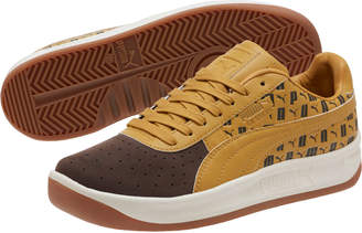 GV Special Lux Leather Men's Sneakers