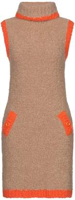 Moschino Short dresses - Item 34947716GM