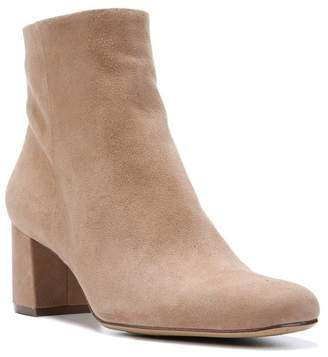 Naturalizer Westing Bootie - Multiple Widths Available