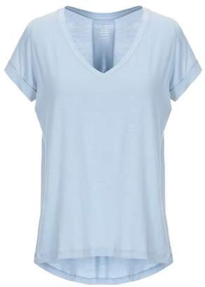 Scaglione CITY T-shirt