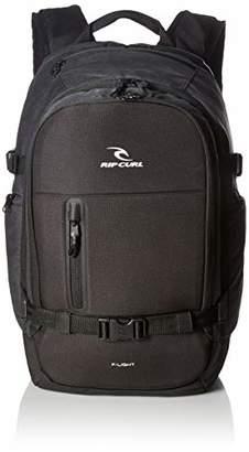 Rip Curl Men's F-Light Posse Backpack