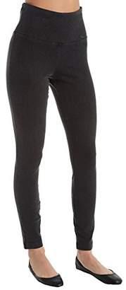 Lysse Women's Plus Size Denim Legging