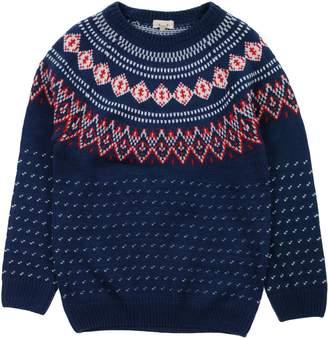 Scout Sweaters - Item 39853753AQ