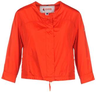 Invicta Jackets - Item 41825272FX