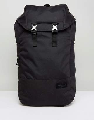 Eastpak Bust Backpack 20L