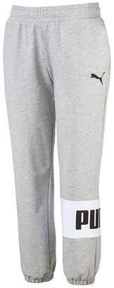 Puma Urban Sports Sweat Pants Knit Sweatpants