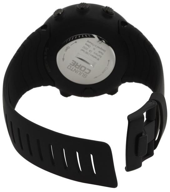 Suunto Core Sport Watches