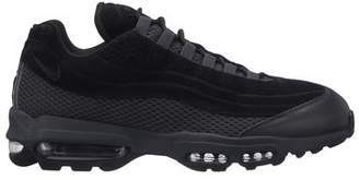 Nike 95 Ultra Premium Breathe