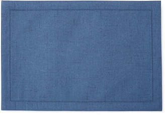 JCPenney JCP HOME Home Brighton Hemstitch Set of 4 Placemats