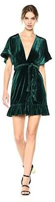MISA Women's Desma Dress