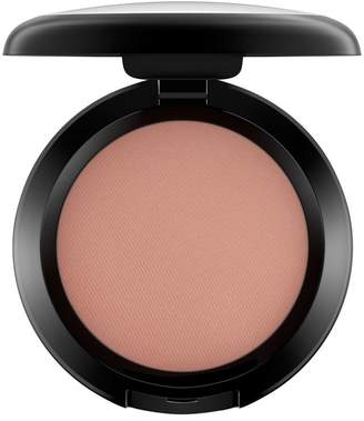 M·A·C MAC Cosmetics MAC Powder Blush