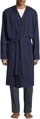 UGG Men's Samuel Knit Robe