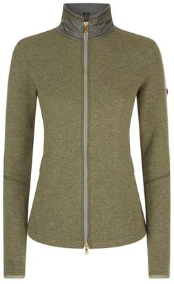 Bogner Graze Wool Jacket