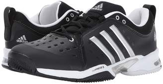 Hombre Adidas plata metálica más de 100 hombre  Adidas Metallic Silver
