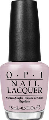 OPI Brazil Nail Lacquer Collection